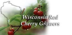 Wisconsin Red Cherry Growers